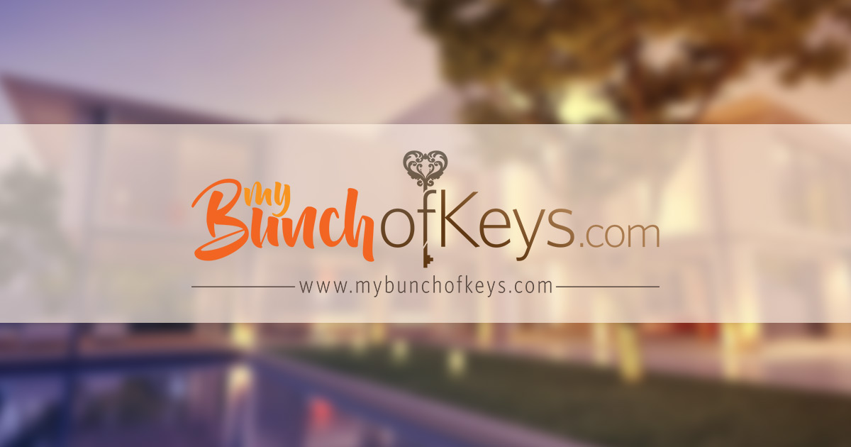 My Bunch Of Keys Homes For Sale And Rent In Trinidad